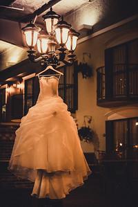 Austin & April's Wedding-0001