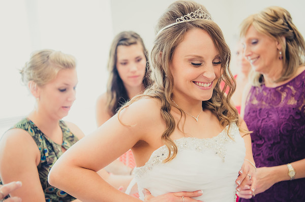 Austin & April's Wedding-0011