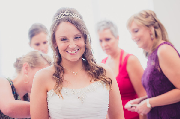 Austin & April's Wedding-0015
