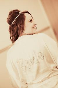 Austin & April's Wedding-0010