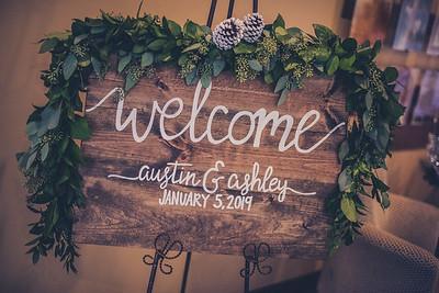 Austin & Ashley's Wedding-0010