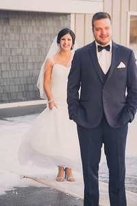 Austin & Ashley's Wedding-0020