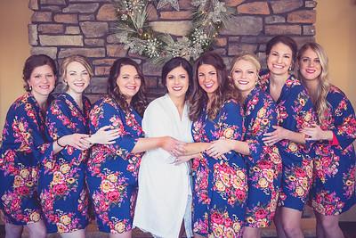 Austin & Ashley's Wedding-0011