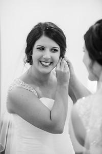 Austin & Ashley's Wedding-0015