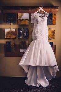 Austin & Ashley's Wedding-0001