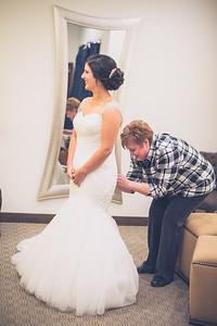 Austin & Ashley's Wedding-0014