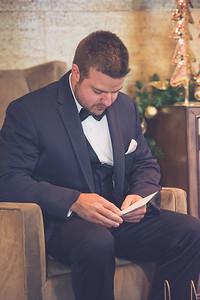 Austin & Ashley's Wedding-0019