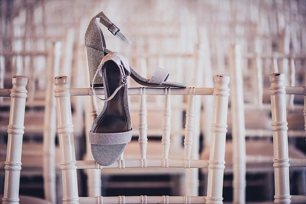 Austin & Ashley's Wedding-0004