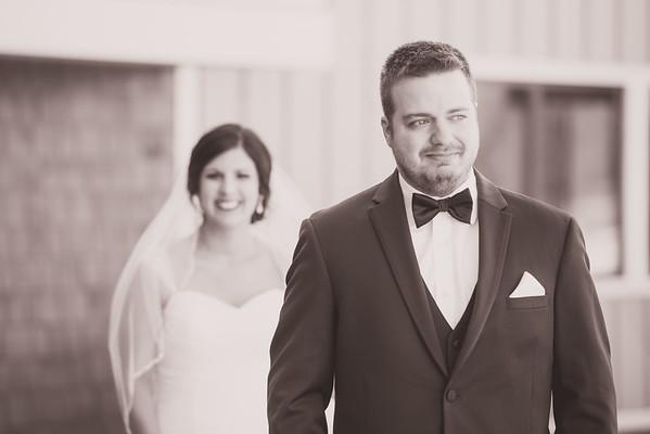 Austin & Ashley's Wedding-0021