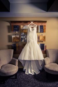 Austin & Ashley's Wedding-0002