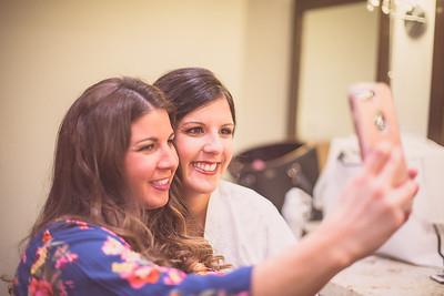 Austin & Ashley's Wedding-0009