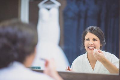 Austin & Ashley's Wedding-0006