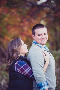 Austin & Brittney's Engagement-0019