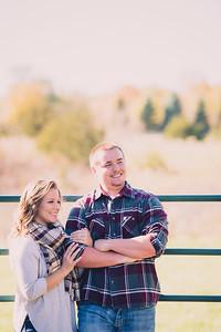 Austin & Brittney's Engagement-0008