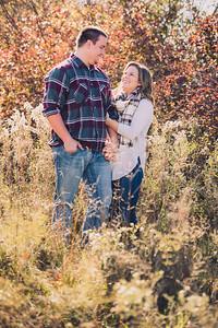 Austin & Brittney's Engagement-0002