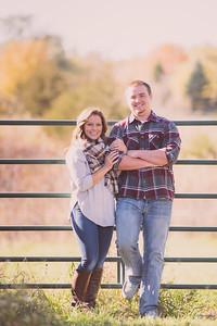 Austin & Brittney's Engagement-0005