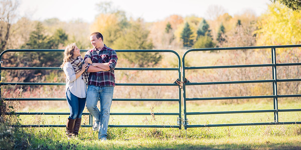 Austin & Brittney's Engagement-0006