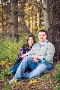 Austin & Brittney's Engagement-0021