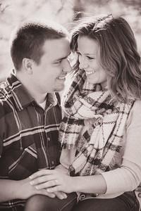 Austin & Brittney's Engagement-0015