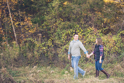 Austin & Brittney's Engagement-0018