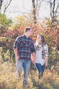 Austin & Brittney's Engagement-0004