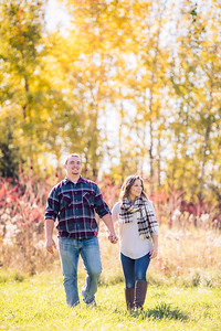 Austin & Brittney's Engagement-0013