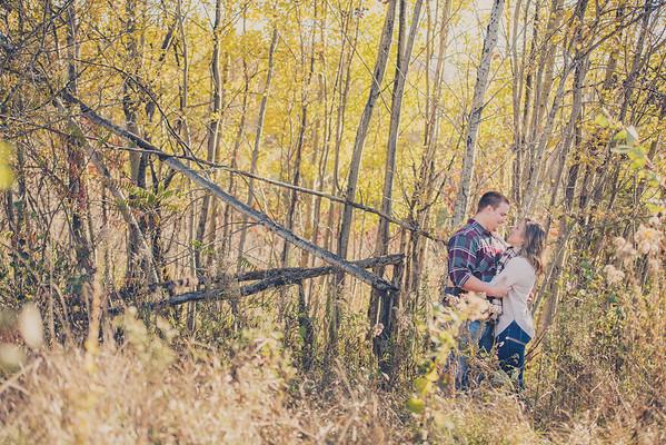 Austin & Brittney's Engagement-0011