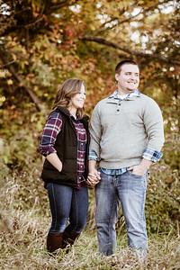 Austin & Brittney's Engagement-0020