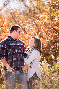 Austin & Brittney's Engagement-0001