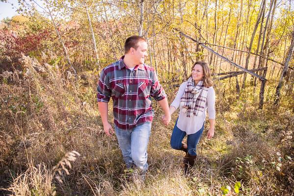 Austin & Brittney's Engagement-0012