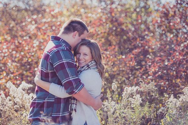 Austin & Brittney's Engagement-0003