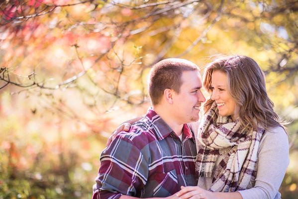 Austin & Brittney's Engagement-0016