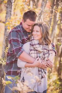 Austin & Brittney's Engagement-0009