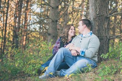 Austin & Brittney's Engagement-0022