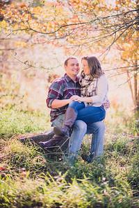 Austin & Brittney's Engagement-0017