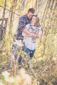 Austin & Brittney's Engagement-0010