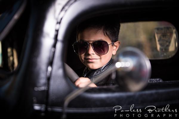 Austin Meyer_Edits-23