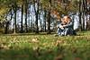 10 29 07 Autumn (43)