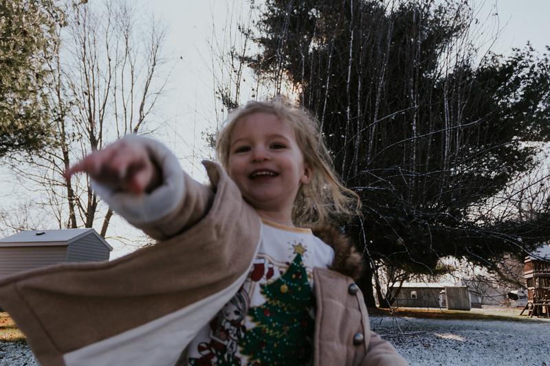 Ayla Christmas-412