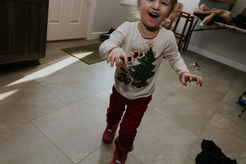 Ayla Christmas-285