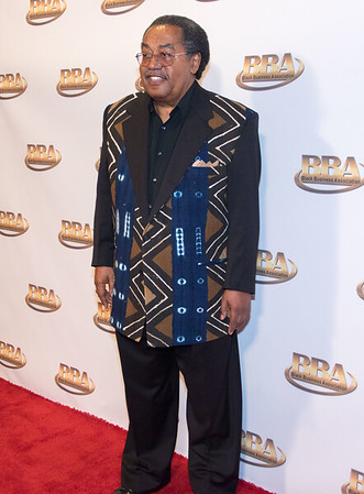 BBA Salute to Black Music Awards Gala
