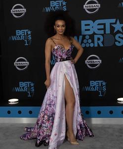 BET Awards 17