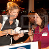 BOMA_Putt & Wine_06-2012_6550