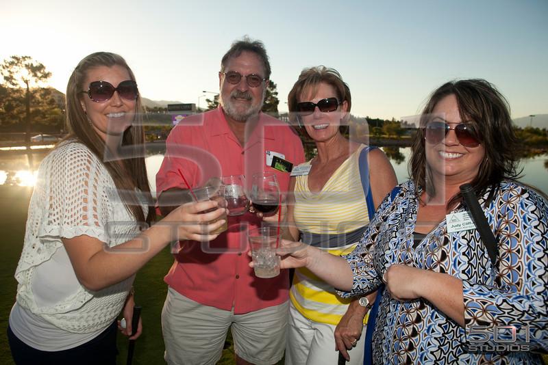 BOMA_Putt & Wine_06-2012_6306