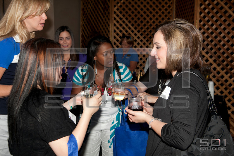 BOMA_Putt & Wine_06-2012_6363