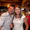 BOMA_Putt & Wine_06-2012_6498