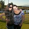BOMA_Putt & Wine_06-2012_6304