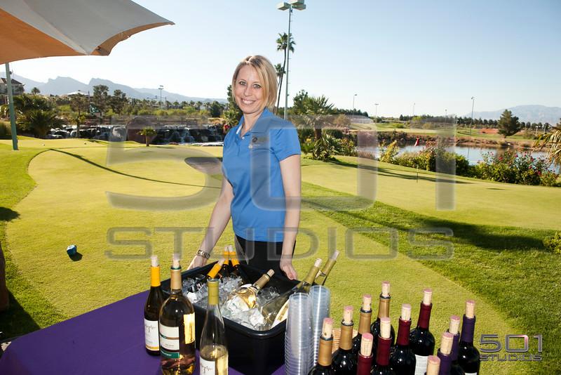 BOMA_Putt & Wine_06-2012_6374