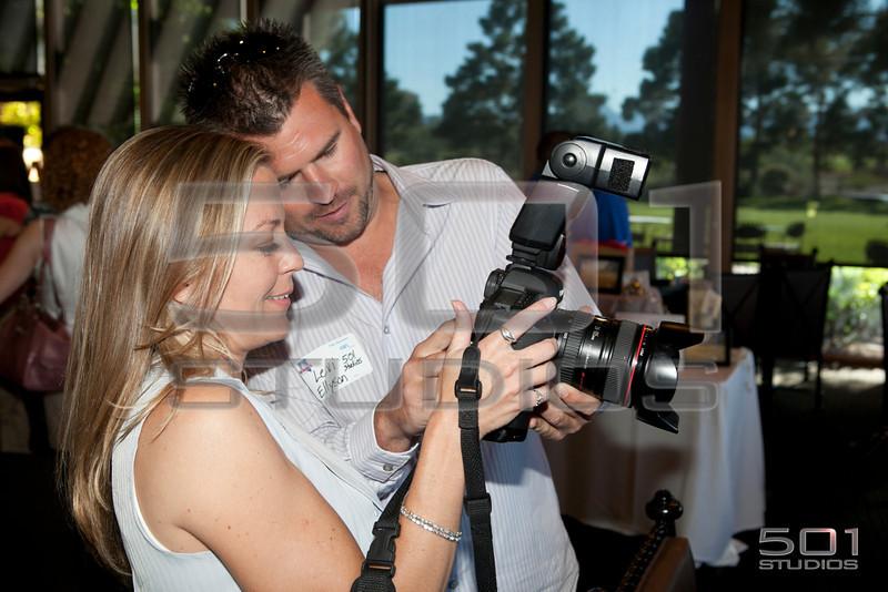 BOMA_Putt & Wine_06-2012_6329