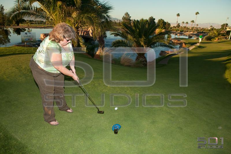 BOMA_Putt & Wine_06-2012_6461